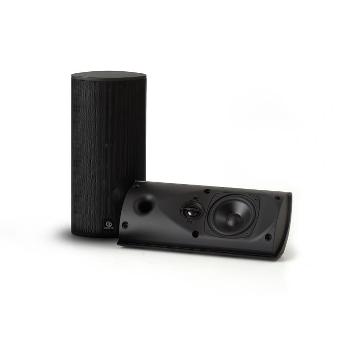 audio-reference-boston-acoustics-bravo-2