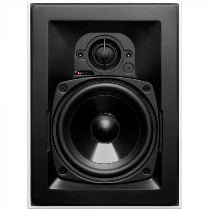 audio-reference-boston-acoustics-hsi455-