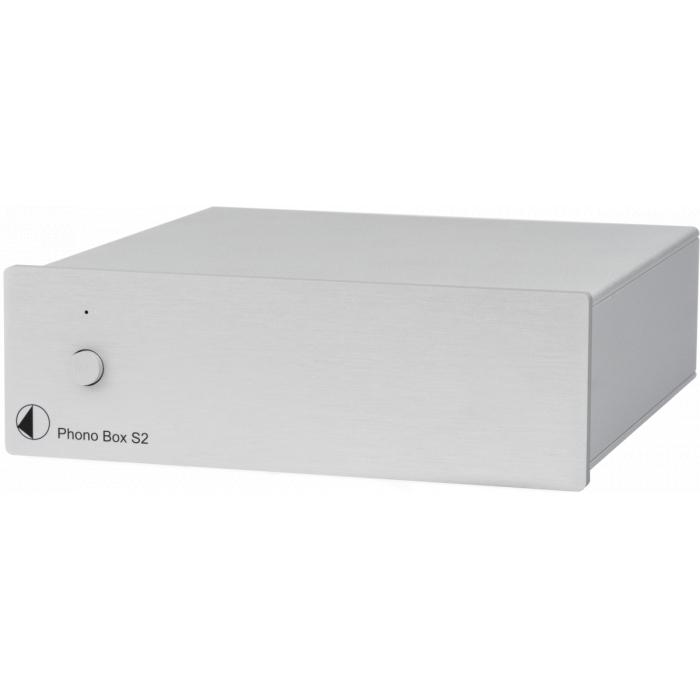 audioreference_project_phonobox_s2.jpeg
