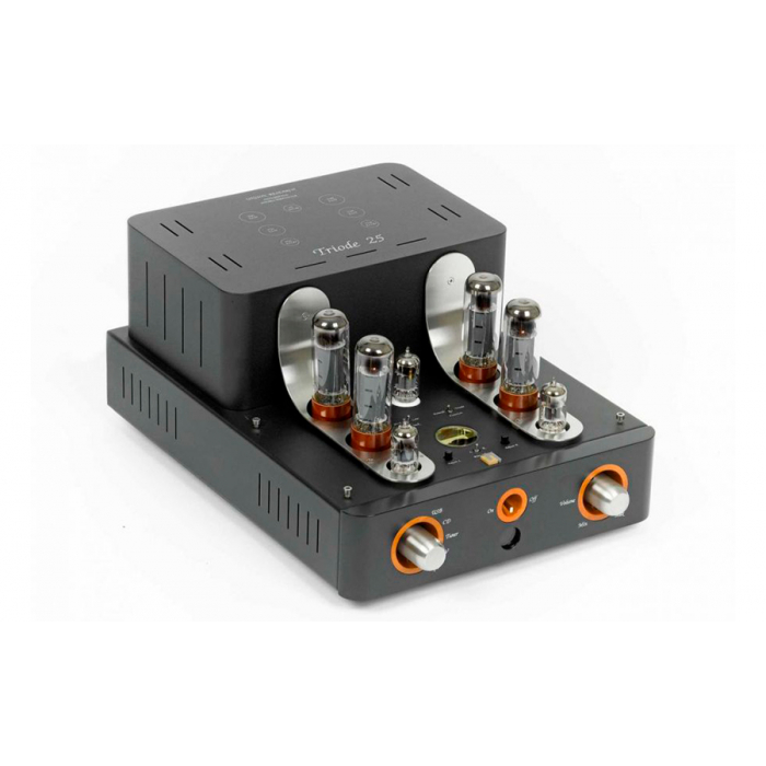 unisonresearch_triode25_audioreference.j