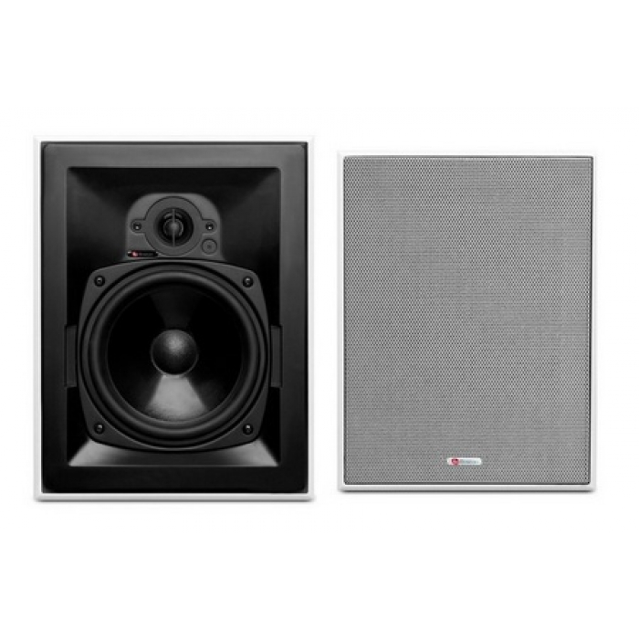 audio-reference-boston-acoustics-hsi275-